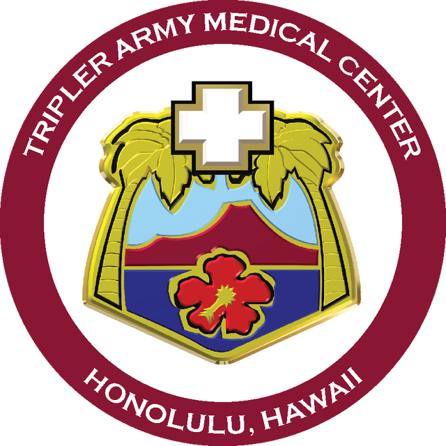 Hawaii Medical College